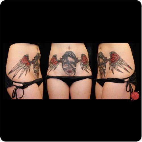 shane-acuff_tattoos - 121.jpg