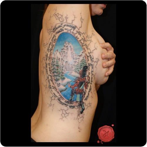 shane-acuff_tattoos - 139.jpg