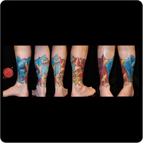 shane-acuff_tattoos - 141.jpg