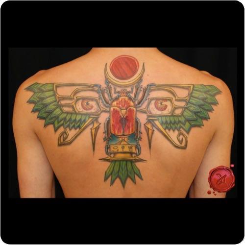 shane-acuff_tattoos - 151.jpg