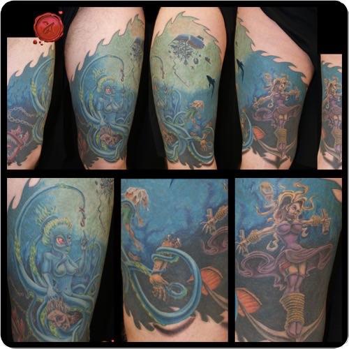 shane-acuff_tattoos - 152.jpg