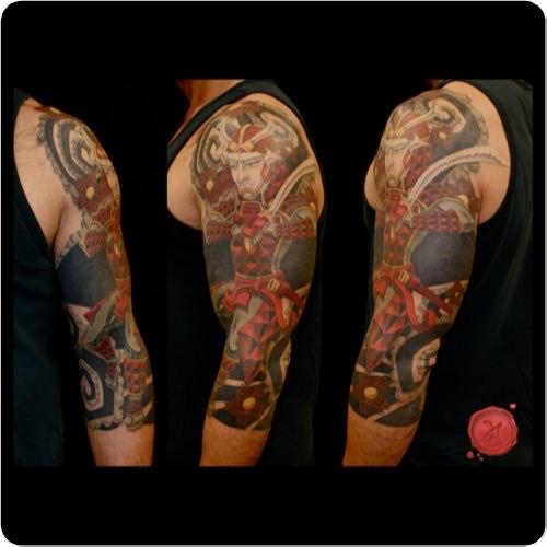 shane-acuff_tattoos - 162.jpg