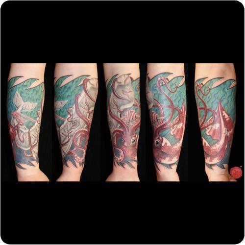 shane-acuff_tattoos - 165.jpg