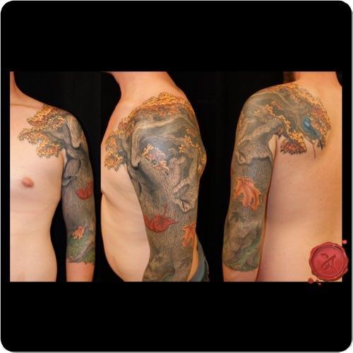 shane-acuff_tattoos - 172.jpg