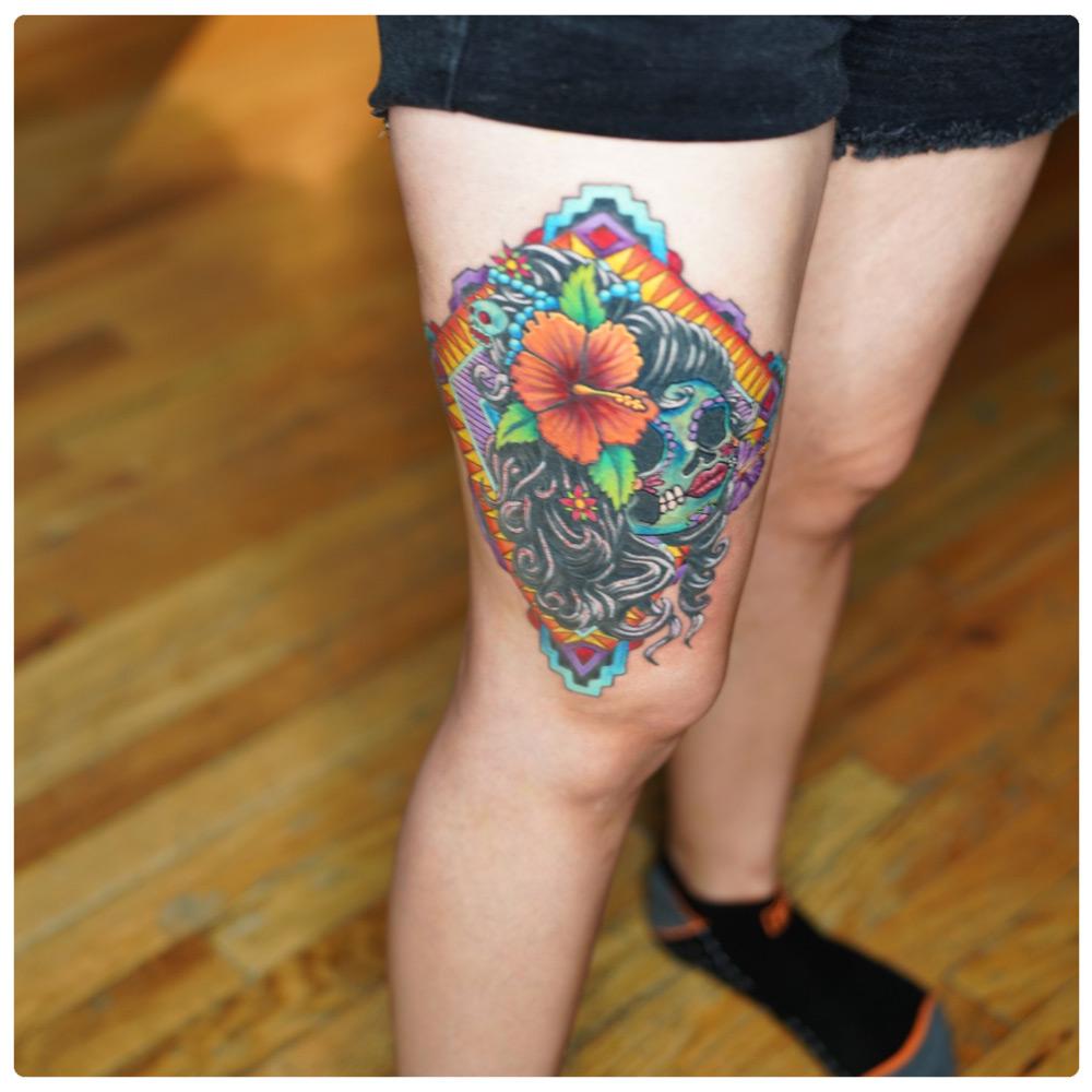 ig_2019_tattoo_thigh-day-of-dead-skull.jpg
