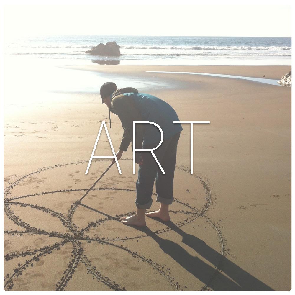 sacredarts-portfolio-art.jpg