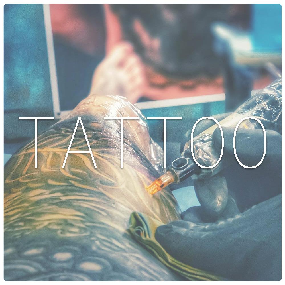 sacredarts-portfolio-tattoo.jpg