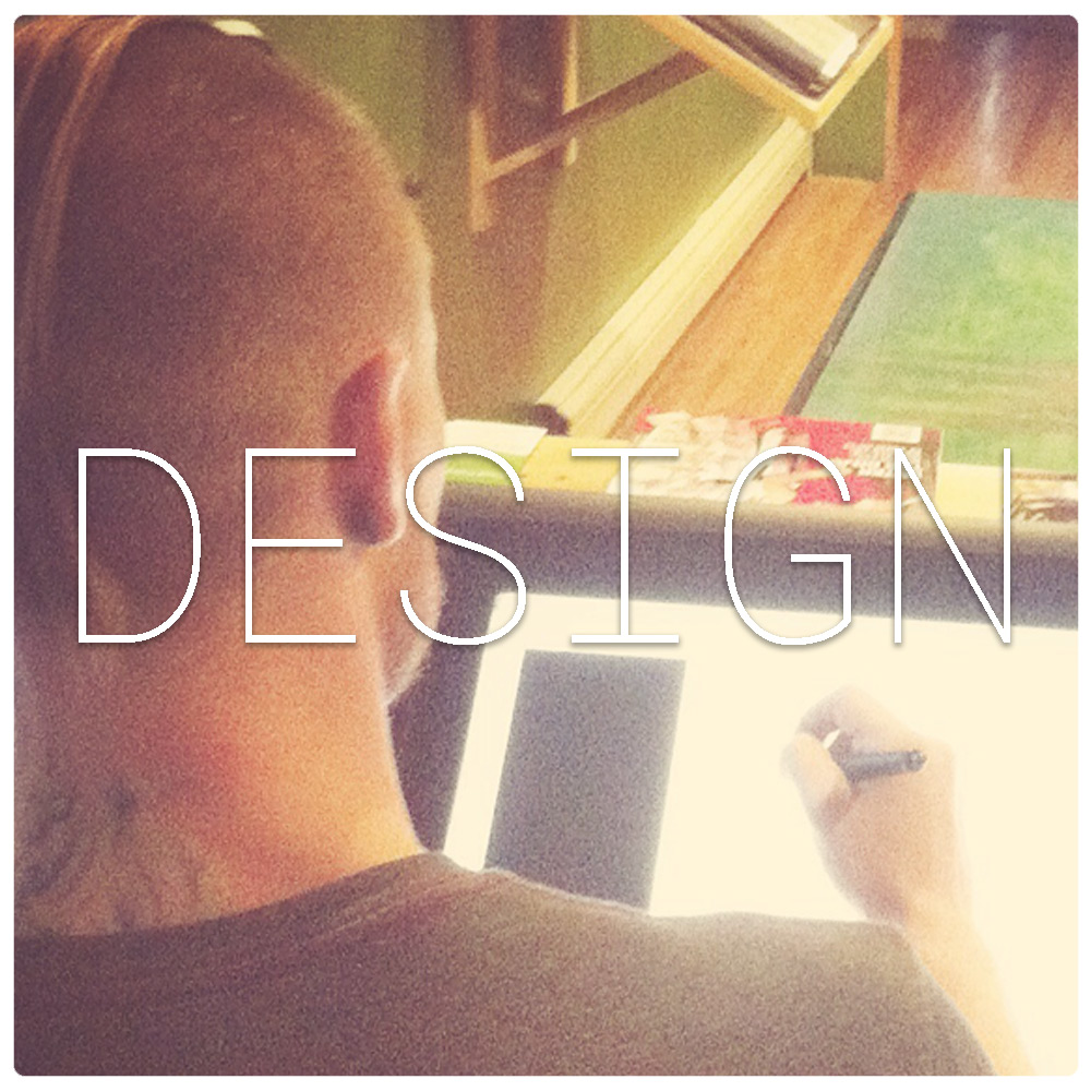 sacredarts-portfolio-design.jpg
