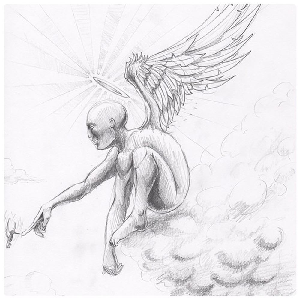 shane-acuff-art-albuquerque-angel-bird.jpg