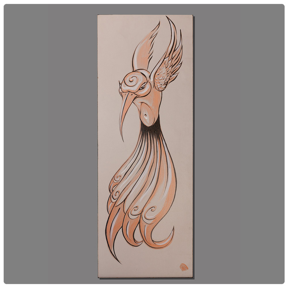shane-acuff-art-albuquerque-bird.jpg