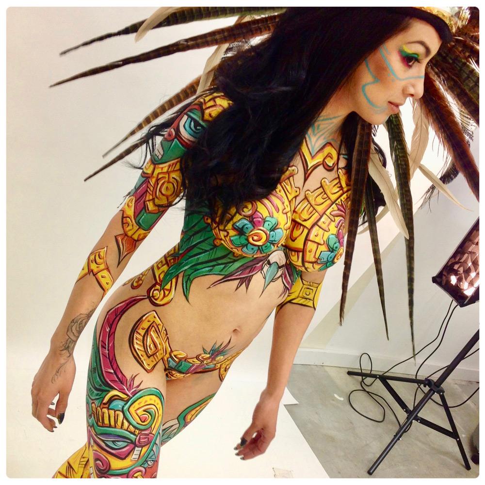 shane-acuff-art-albuquerque-bodypaint-aztec.jpg
