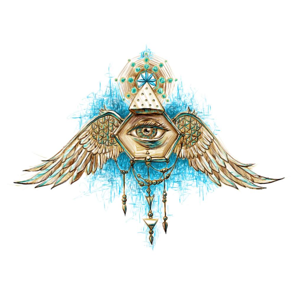 shane-acuff-art-albuquerque-eye-wings.jpg