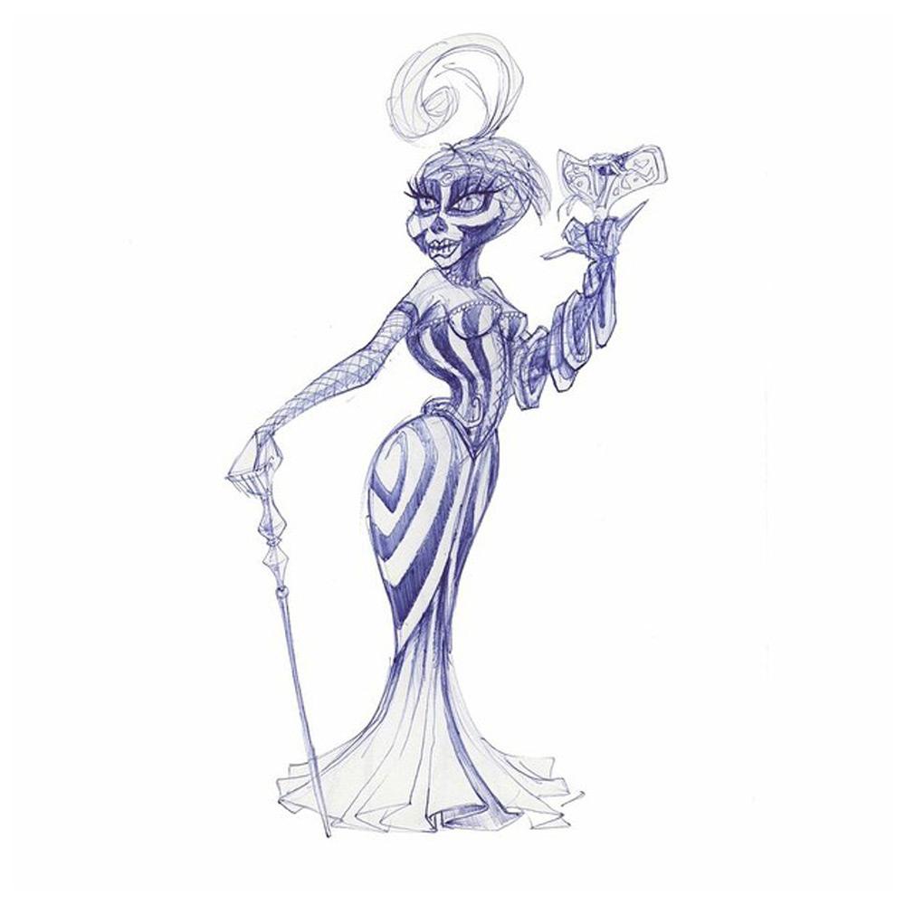 shane-acuff-art-albuquerque-queen-of-the-dead.jpg