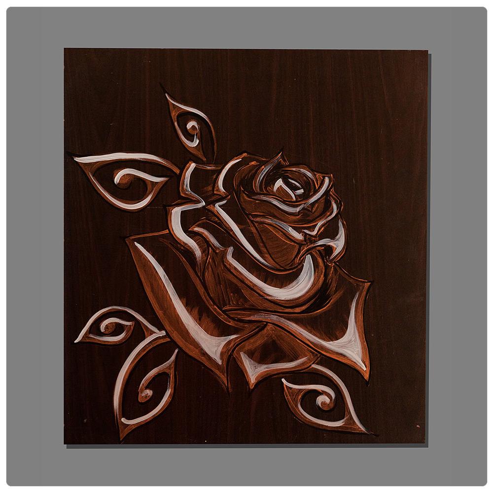 shane-acuff-art-albuquerque-rose.jpg