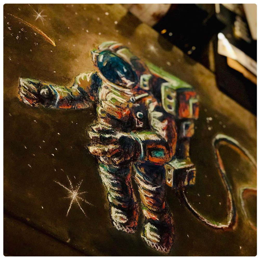 shane-acuff-art-albuquerque-astronaut.jpg