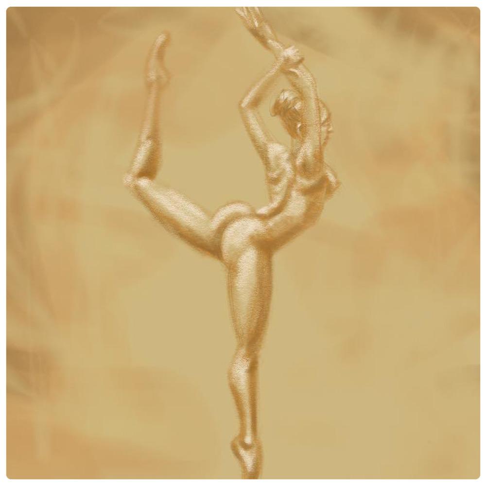 shane-acuff-art-albuquerque-ballerina.jpg