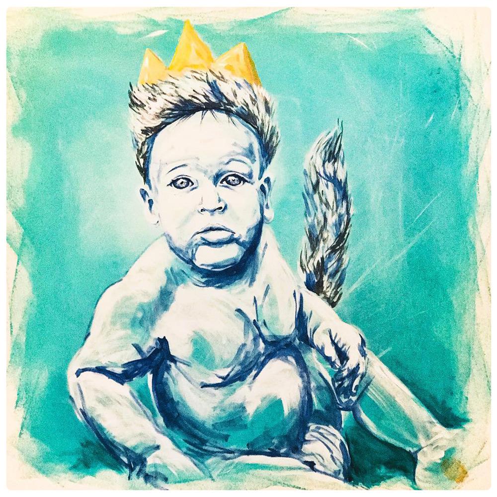 shane-acuff-art-albuquerque-baby-king.jpg