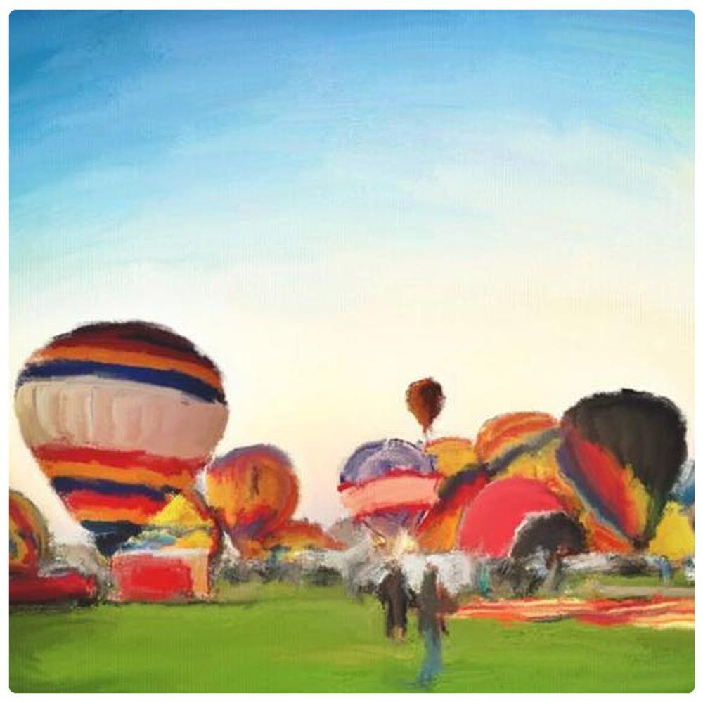 shane-acuff-art-albuquerque-balloons.jpg