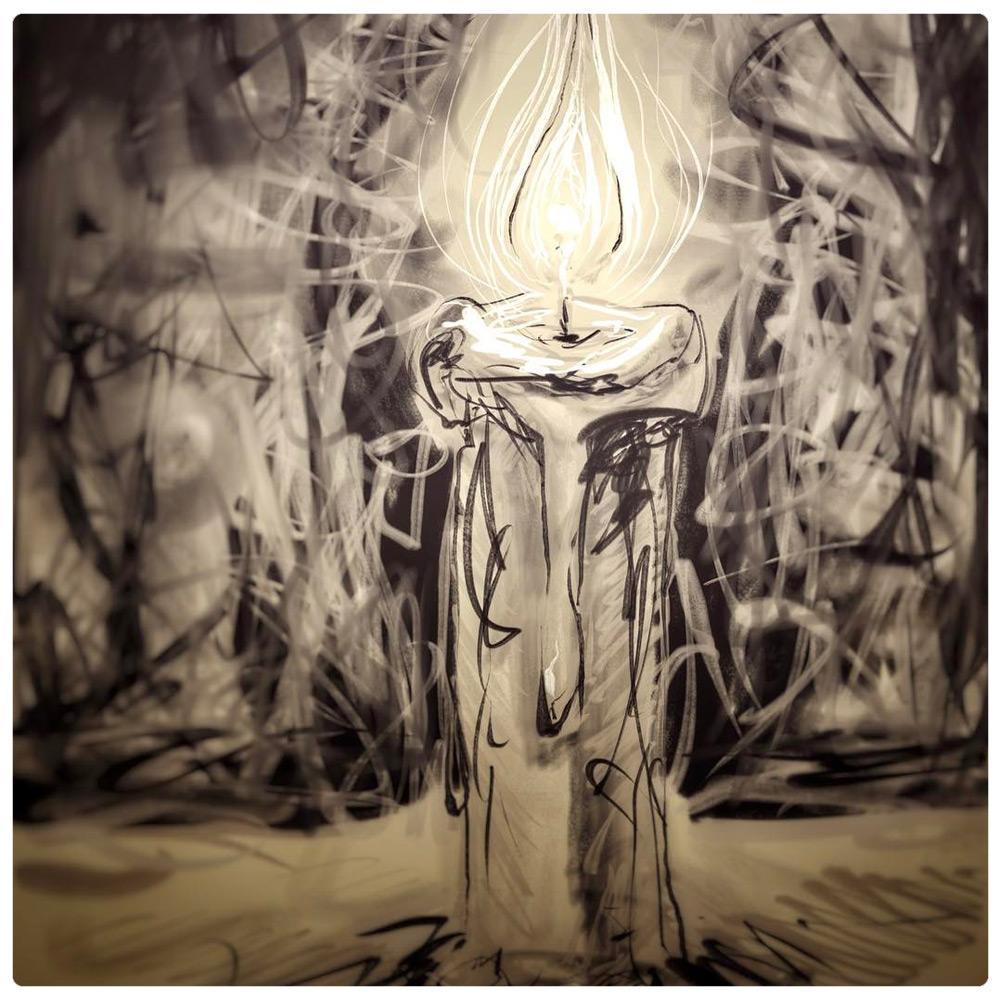 shane-acuff-art-albuquerque-candle.jpg