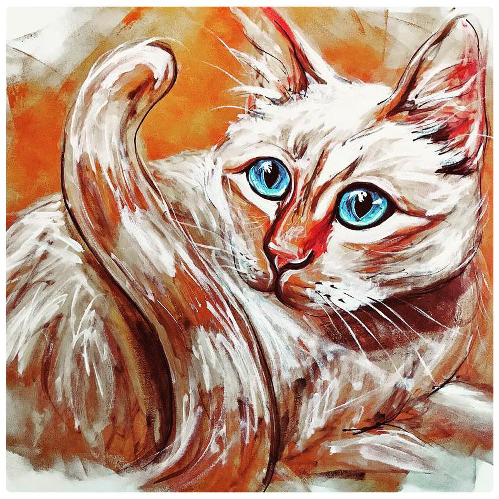 shane-acuff-art-albuquerque-cat.jpg