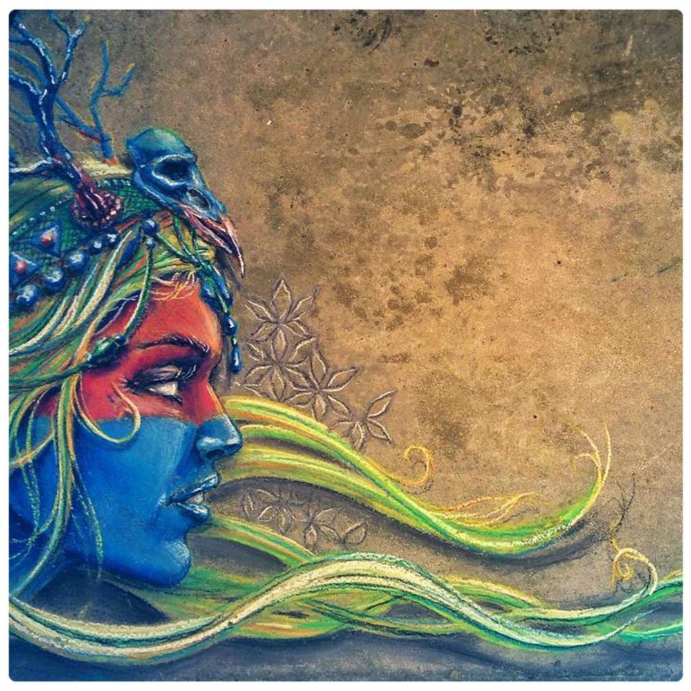 shane-acuff-art-albuquerque-celtic-princess.jpg