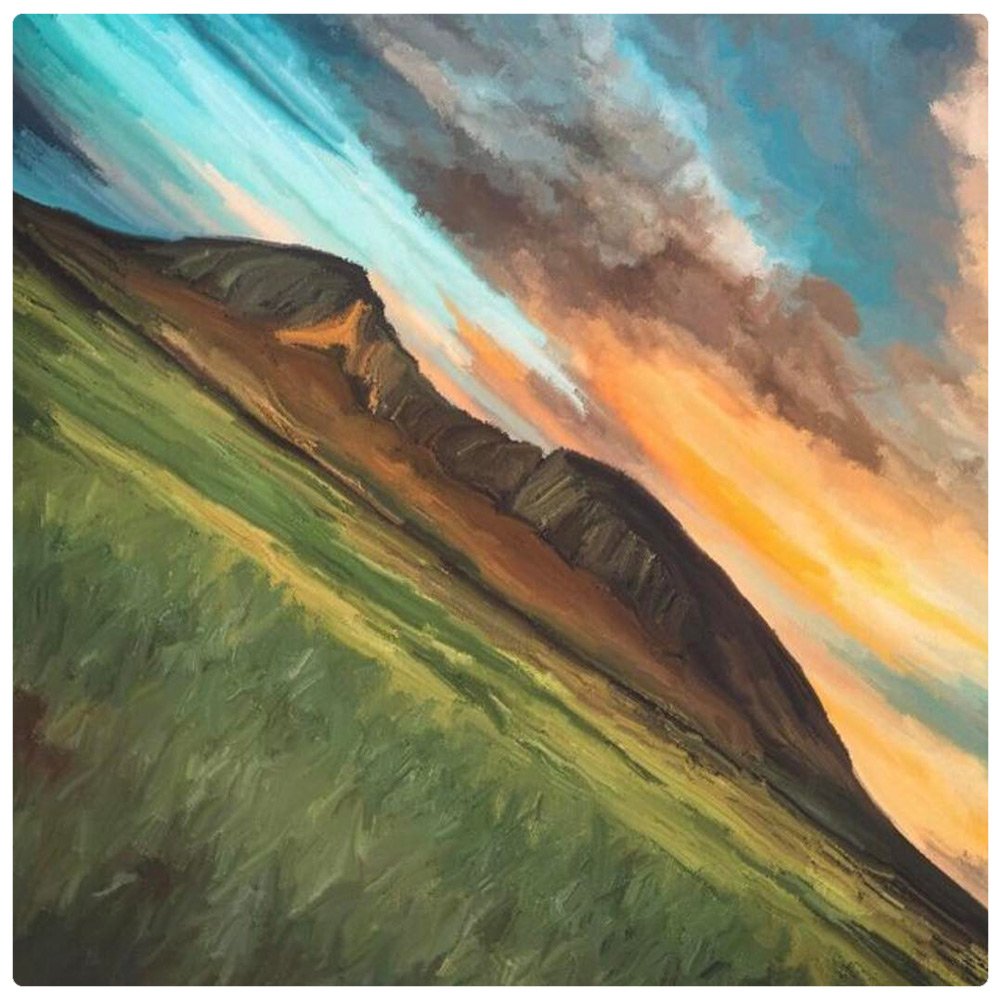 shane-acuff-art-albuquerque-desert-landscape.jpg