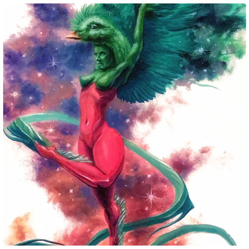 shane-acuff-art-albuquerque-fairy.jpg
