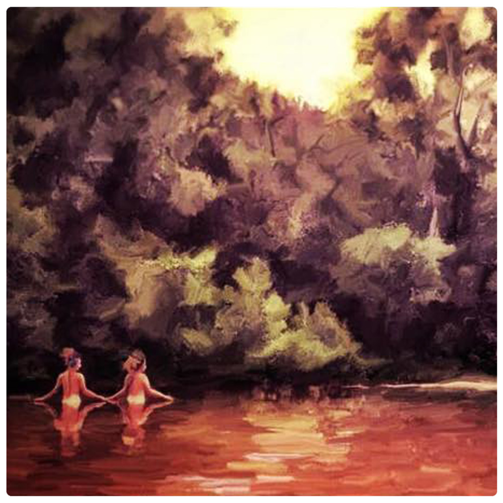 shane-acuff-art-albuquerque-nudes-in-water.jpg