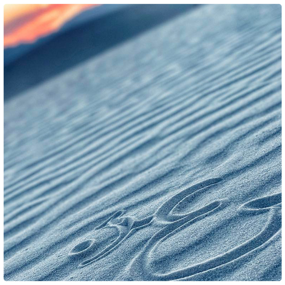 shane-acuff-art-albuquerque-sand.jpg