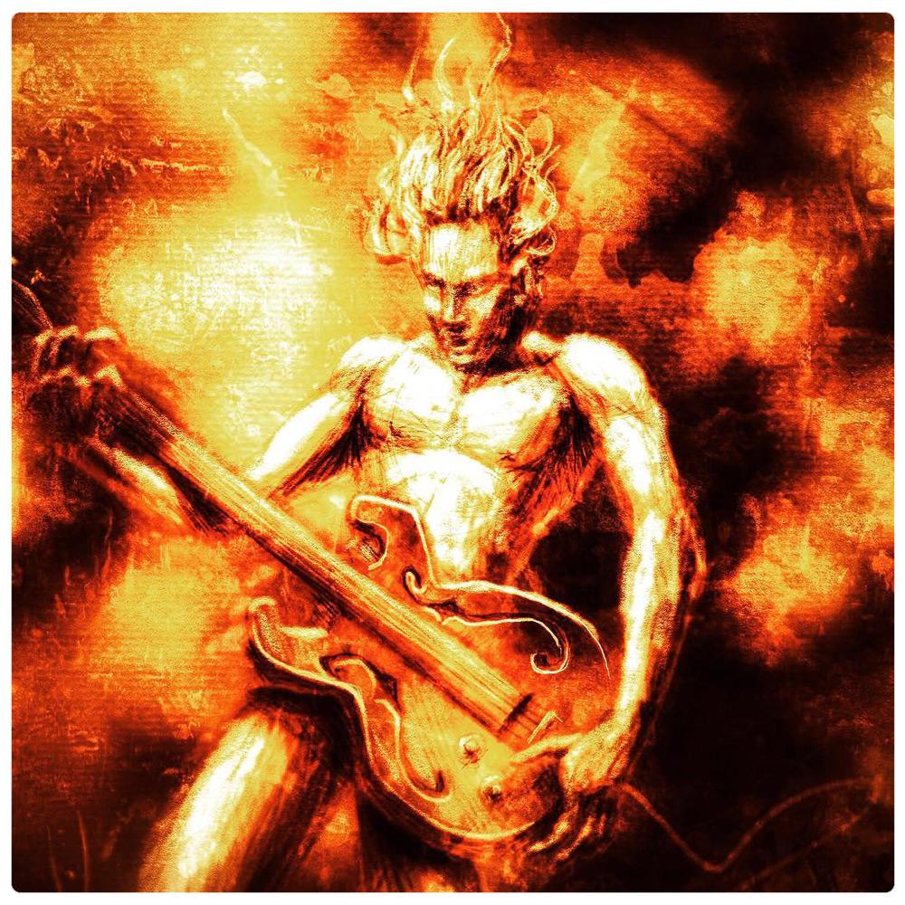 shane-acuff-art-albuquerque-rock-star.jpg