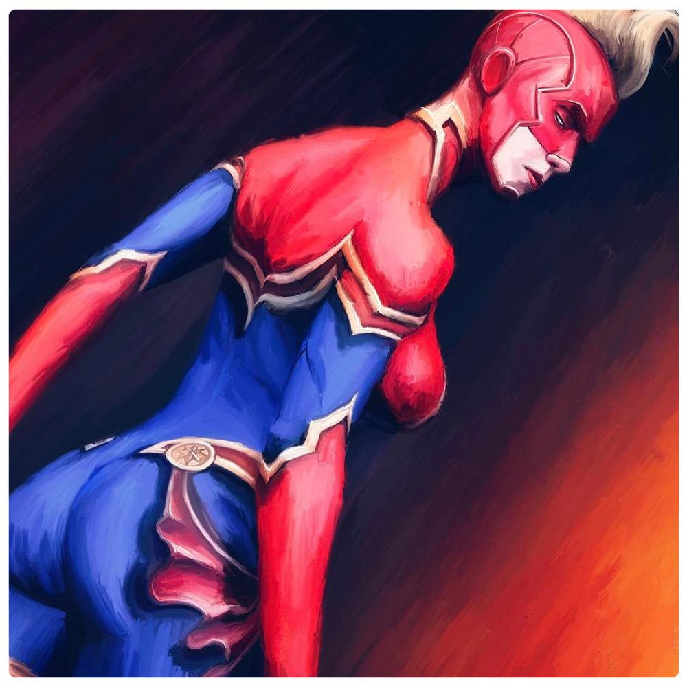 shane-acuff-art-albuquerque-super-hero.jpg