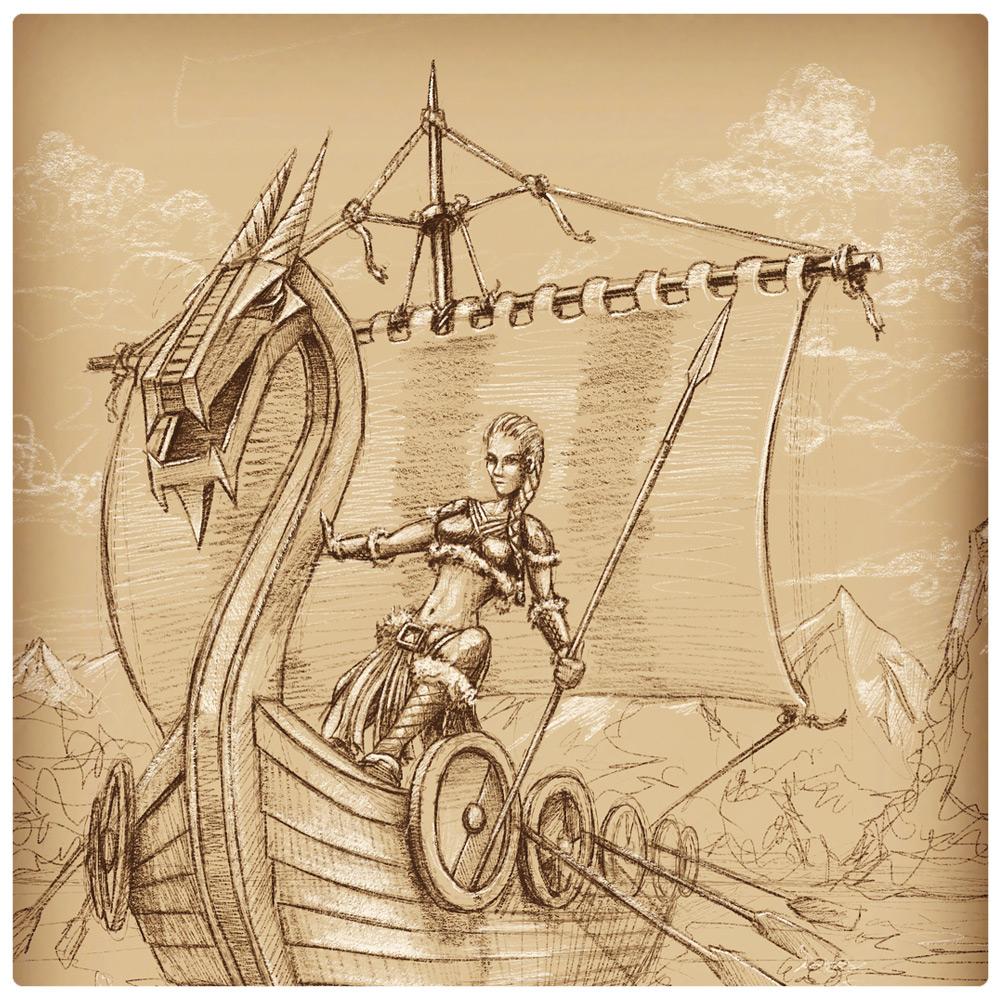 shane-acuff-art-albuquerque-viking-ship.jpg