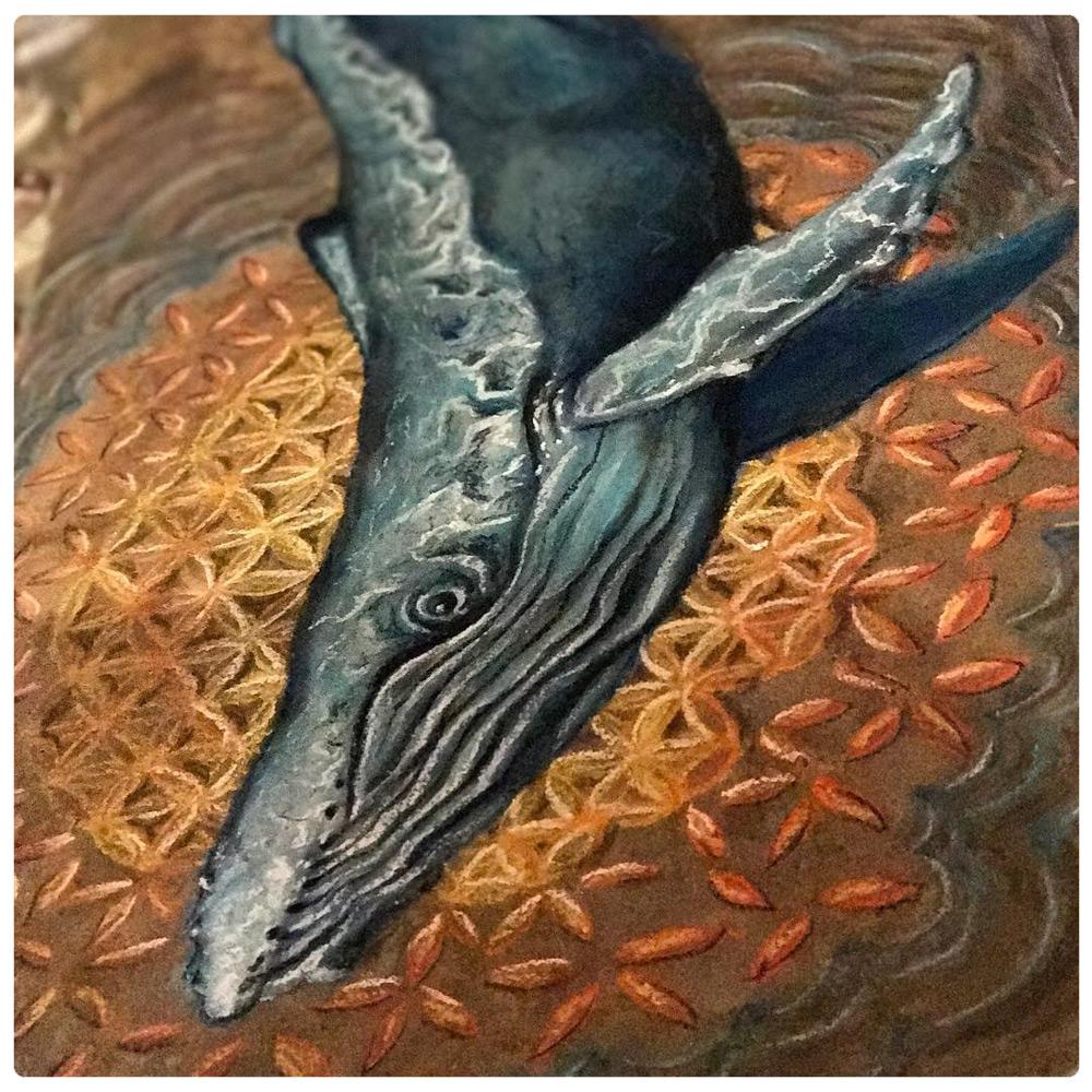shane-acuff-art-albuquerque-whale.jpg