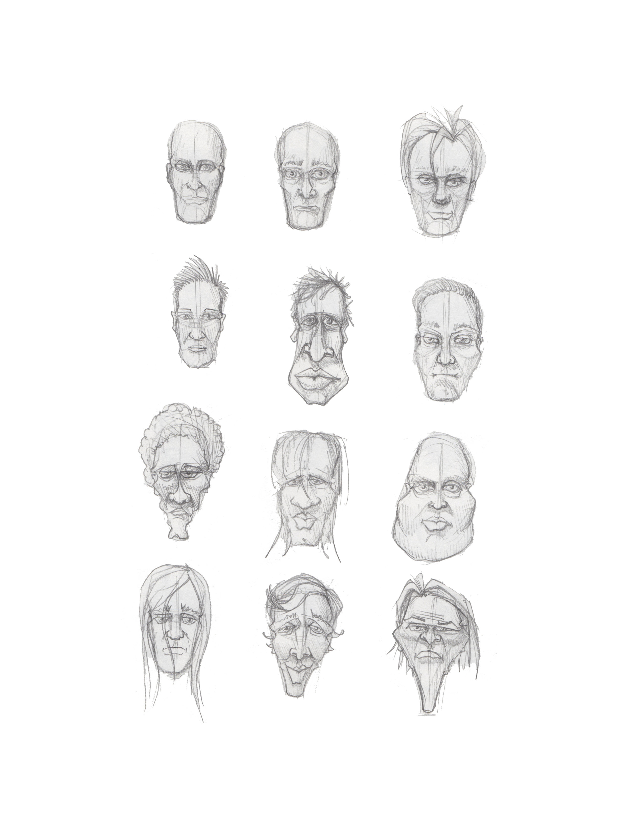 sketch-pages-faces.jpg