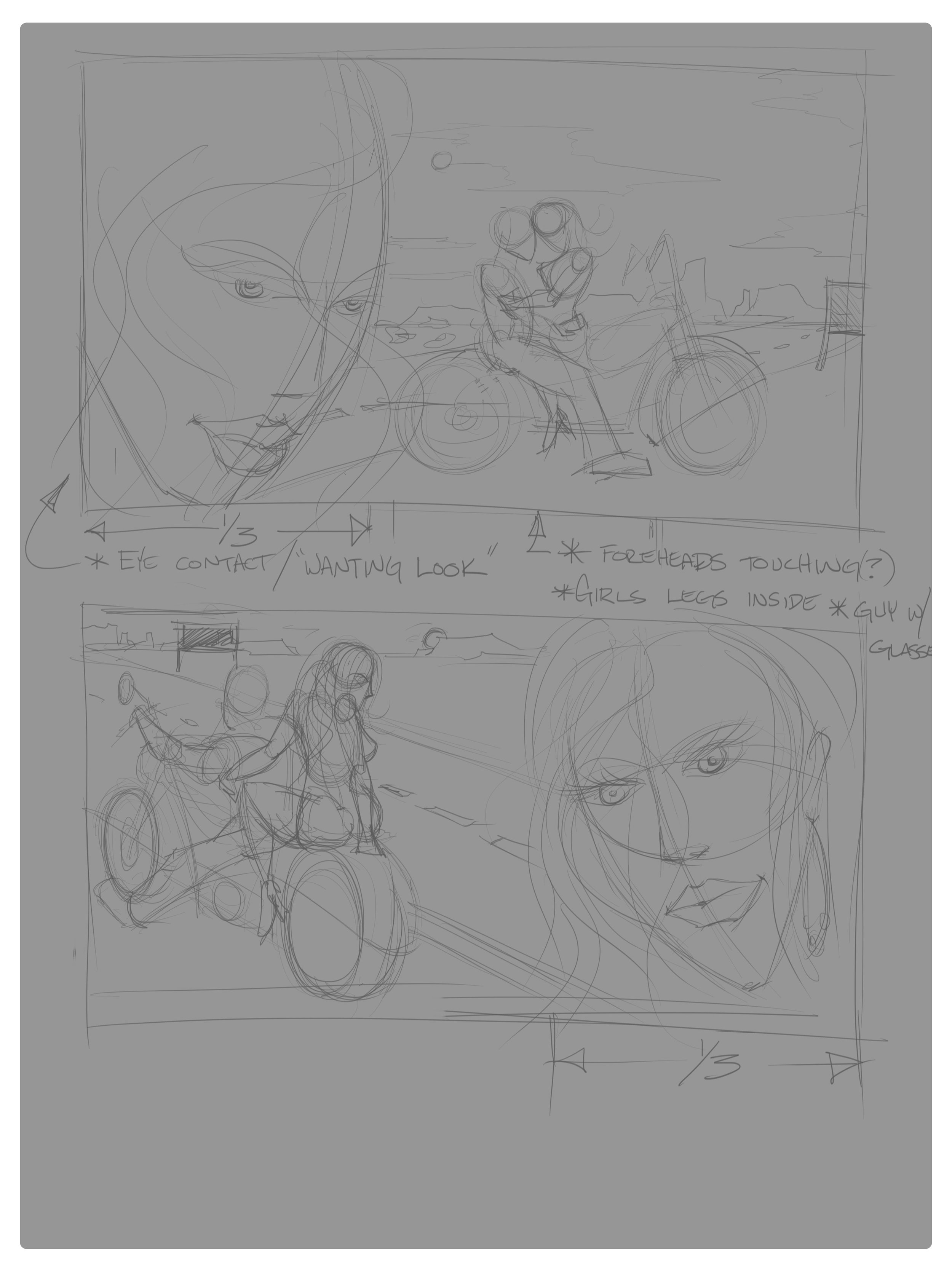 blog_2015_design_storyboard-sketch-for-commercial.jpg
