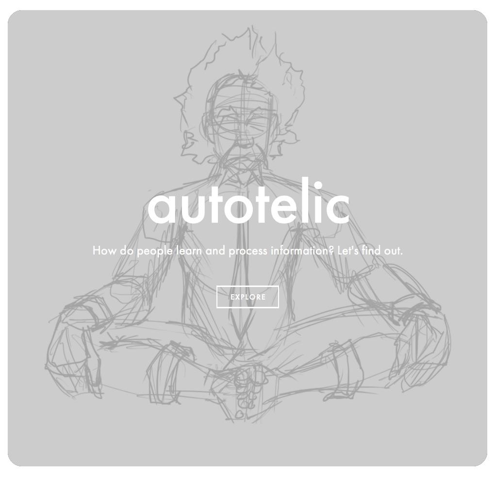 r_autotelic-blog-acuff-sketch.jpg
