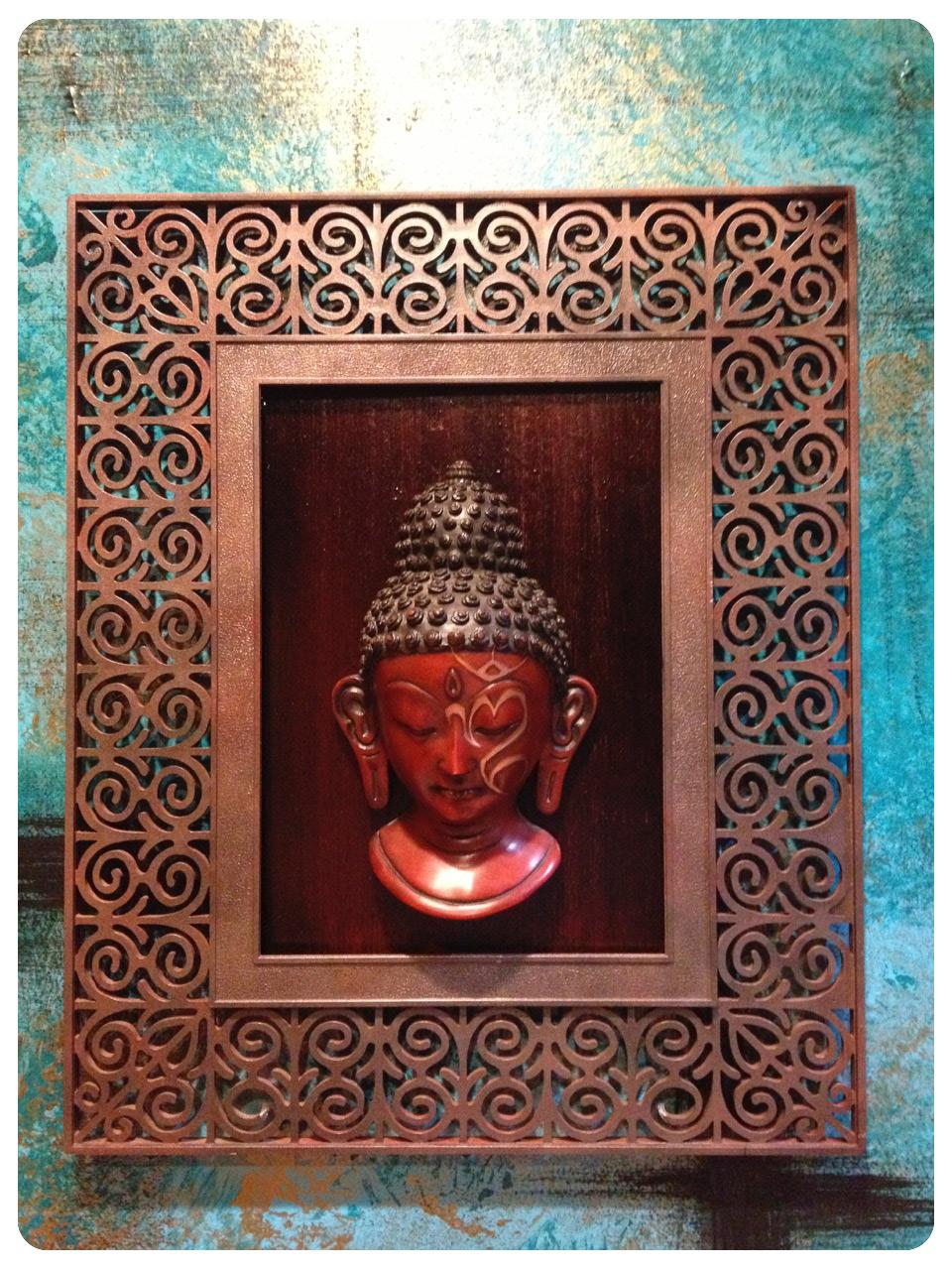 r_web_sacred-arts-acuff-buddha.jpg