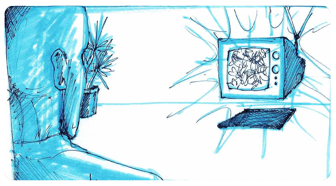 r_web_spinning-hat-storyboard-lousy-robot-acuff.jpg