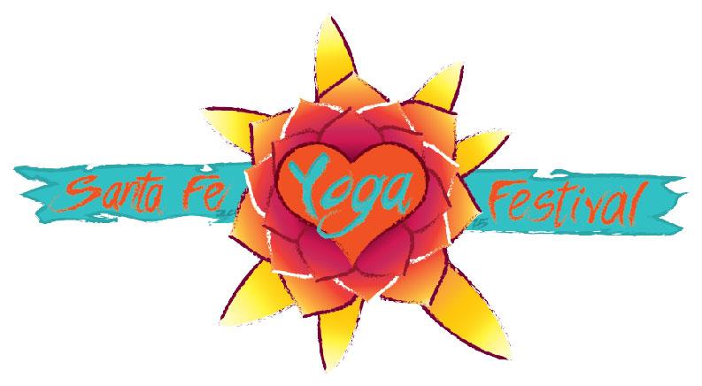 santa_fe_yoga_fest_15_FLAT.jpg