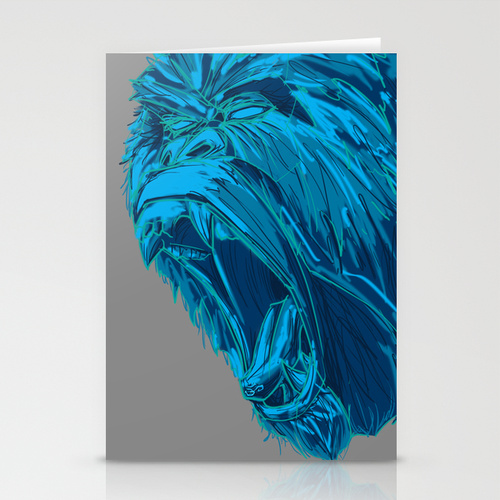 web_sacred-arts-gorilla-greeting-card.JPG