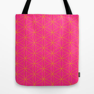 web_sacred-arts-pink-bag-flower-of-life-design.JPG