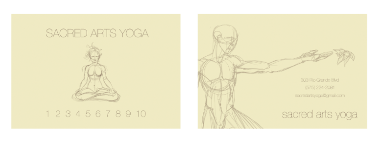 web_sacred-arts-yoga-membership-card.png