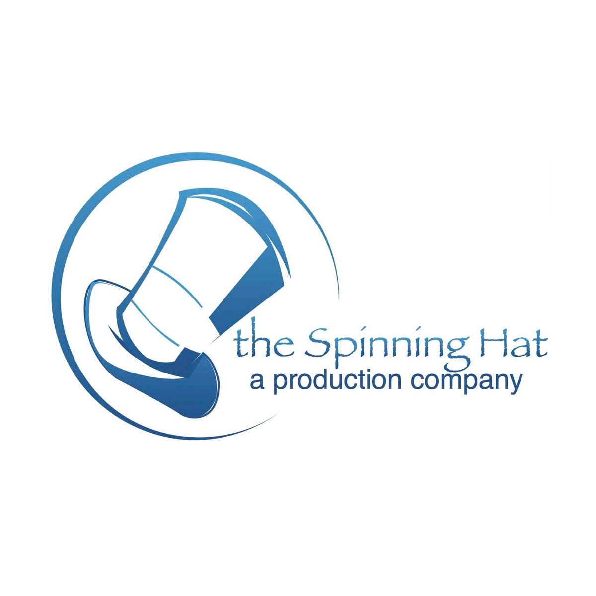 web_spinning-hat-logo-acuff.jpg