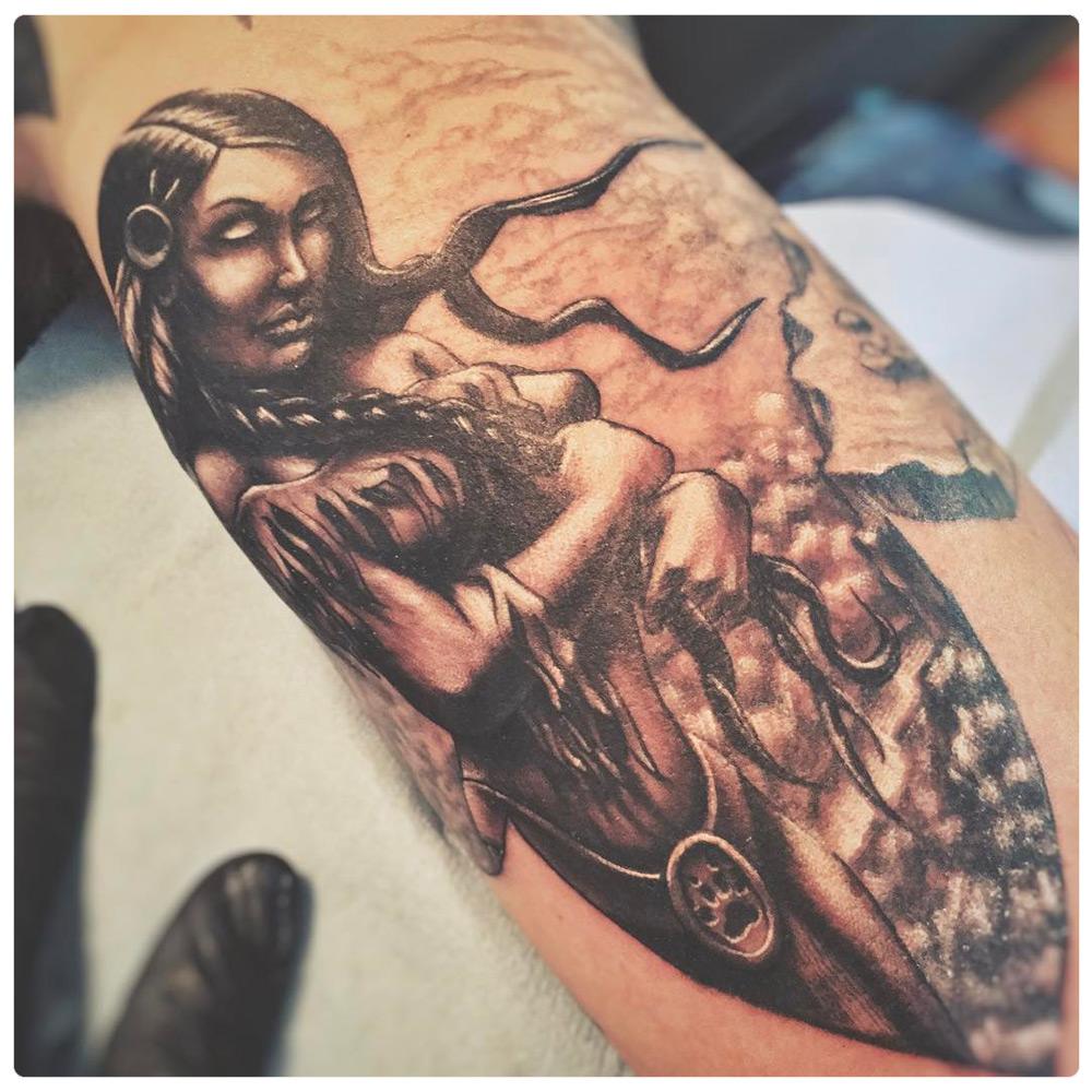 2017_tattoo_arm_woman-with-braid-sepia.jpg