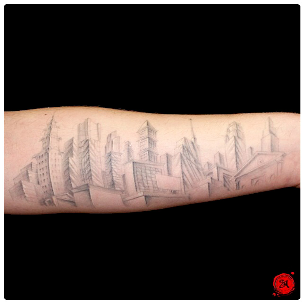 2011_tattoo_arm_cityscape-sketch.jpg