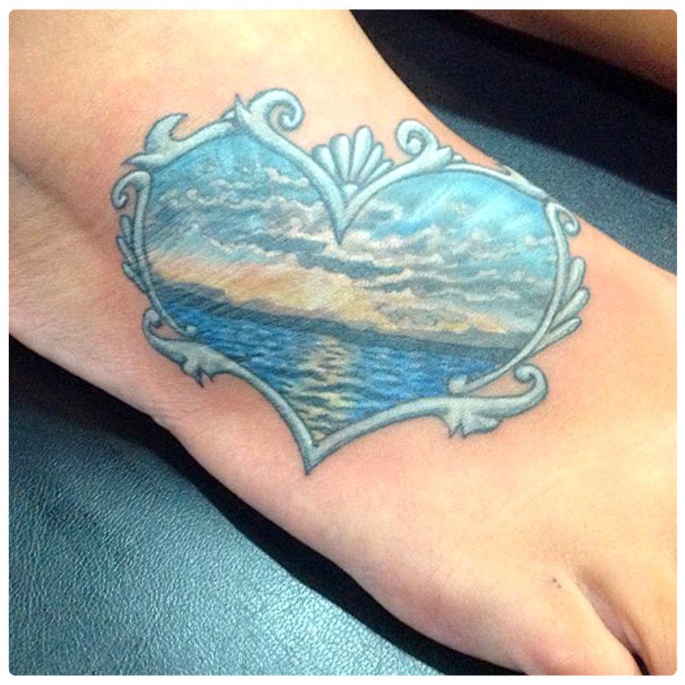2013_tattoo_foot_heart-ocean-sunset.jpg