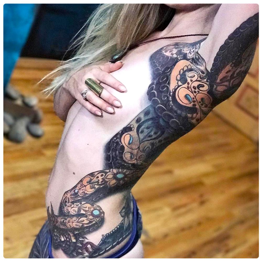 2017_tattoo_torso_blake-snake.jpg