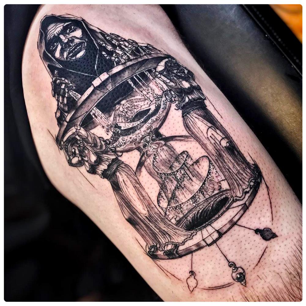 2017_tattoo_arm_dark-lord-dude.jpg