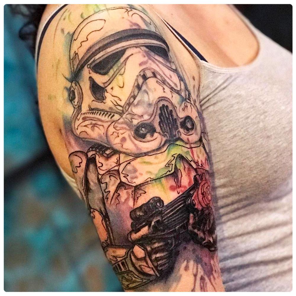 2017_tattoo_arm_storm-trooper-watercolor.jpg