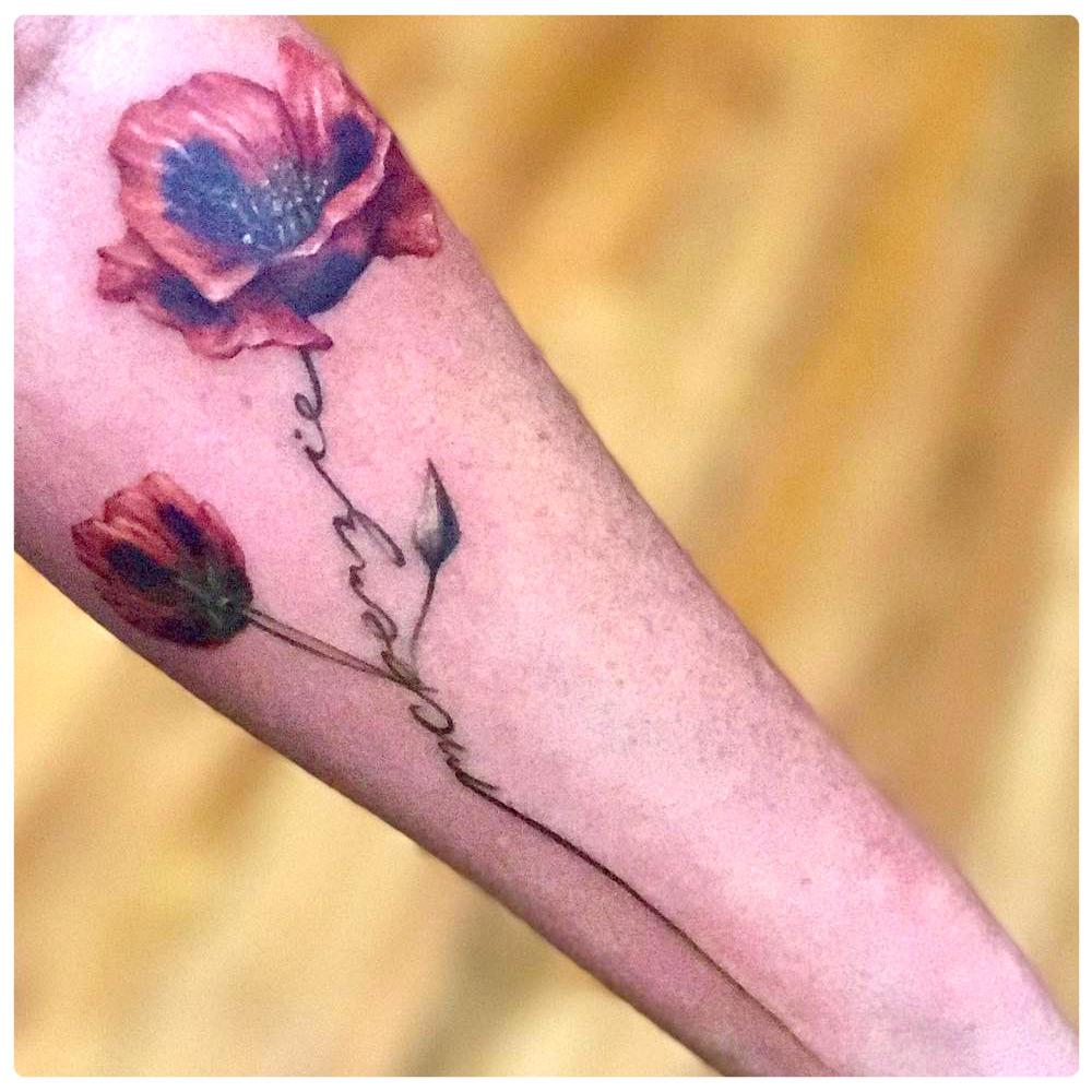 2017_tattoo_forearm_flower-with-script.jpg